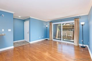 Photo 3: RANCHO BERNARDO Condo for sale : 1 bedrooms : 15347 Maturin Drive #106 in San Diego