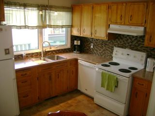 Photo 6: 108 Roselawn Bay in WINNIPEG: North Kildonan Residential for sale (North East Winnipeg)  : MLS®# 1216897