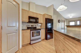 Photo 13: 2302 28 Avenue: Nanton Detached for sale : MLS®# A1081332
