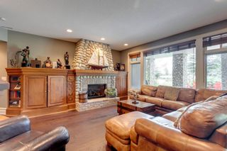 Photo 30: 15 GOLDEN ASPEN Crest in Rural Rocky View County: Rural Rocky View MD Detached for sale : MLS®# A1090859
