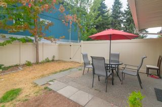 Photo 41: 117 2723 Jacklin Rd in : La Langford Proper Row/Townhouse for sale (Langford)  : MLS®# 885640