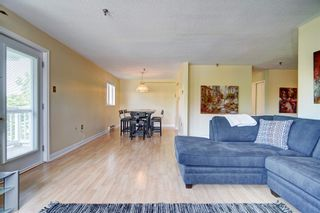 Photo 5: 304 126 FARNHAM GATE Road in Halifax: 5-Fairmount, Clayton Park, Rockingham Residential for sale (Halifax-Dartmouth)  : MLS®# 202114812