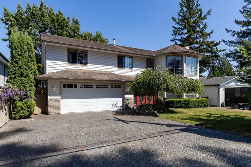 FEATURED LISTING: 8110 164 Street Surrey