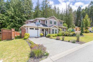 Photo 1: 7945 Northview Dr in : Du Crofton Half Duplex for sale (Duncan)  : MLS®# 860749