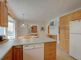Photo 7: 2800 Austin Ave in VICTORIA: SW Gorge House for sale (Saanich West)  : MLS®# 800400