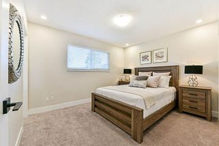 Photo 10: 16981 JERSEY Drive in Surrey: Cloverdale BC House for sale (Cloverdale)  : MLS®# R2272173