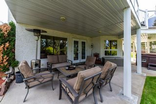 Photo 45: 17 BRITTANY Crescent: Rural Sturgeon County House for sale : MLS®# E4262817
