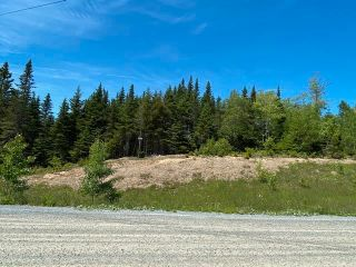 Photo 1: Lot 26 Jorphie Drive in Mount Uniacke: 105-East Hants/Colchester West Vacant Land for sale (Halifax-Dartmouth)  : MLS®# 202118468