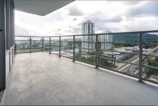 "Photo 7: 1602 530 WHITING Way in Coquitlam: Coquitlam West Condo for sale in ""BROOKMERE"" : MLS®# R2509858"