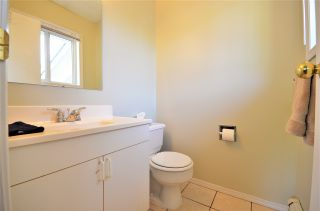 Photo 10: 3922 ENEMARK Crescent in Prince George: Pinewood House for sale (PG City West (Zone 71))  : MLS®# R2374572