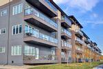 Main Photo: 205 710 Hart Road in Saskatoon: Blairmore Residential for sale : MLS®# SK873675