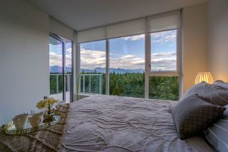 Photo 13: 2505 3355 BINNING Road in Vancouver: University VW Condo for sale (Vancouver West)  : MLS®# R2092395