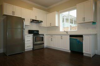 """Photo 28: 6160 GRANVILLE Avenue in Richmond: Granville House for sale in """"GRANVILLE"""" : MLS®# R2531477"""