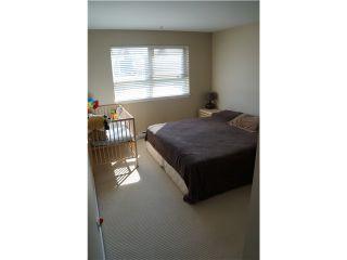 Photo 15: # 217 405 SKEENA ST in Vancouver: Renfrew VE Condo for sale (Vancouver East)  : MLS®# V1115002