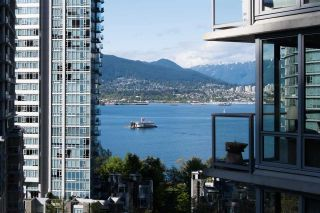 """Photo 8: 1004 1228 W HASTINGS Street in Vancouver: Coal Harbour Condo for sale in """"Palladio"""" (Vancouver West)  : MLS®# R2578006"""
