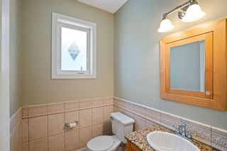 Photo 11: 429 19 Avenue NE in Calgary: Winston Heights/Mountview Semi Detached for sale : MLS®# A1063188