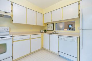 Photo 17: 3442 Nairn Avenue in Vancouver East: Champlain Heights Townhouse for sale : MLS®# R2620064