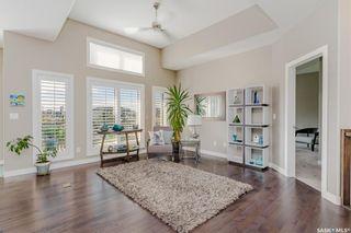 Photo 15: 7 315 Ledingham Drive in Saskatoon: Rosewood Residential for sale : MLS®# SK866725