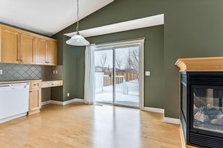 Photo 10: 903 WOODSIDE Way NW: Airdrie Detached for sale : MLS®# C4291770