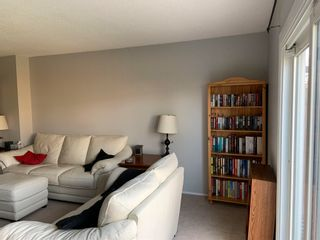 Photo 5: B 16425 89 Avenue in Edmonton: Zone 22 Townhouse for sale : MLS®# E4245801