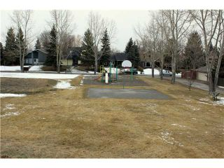 Photo 20: 83 LOCK Crescent in : Okotoks Residential Detached Single Family for sale : MLS®# C3561234