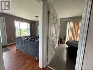 Photo 28: 11 Fundy View Lane in Back Bay: House for sale : MLS®# NB061061
