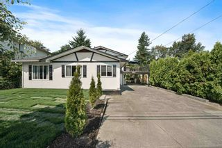 Photo 32: 12567 224 Street in Maple Ridge: West Central House for sale : MLS®# R2612996