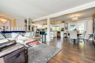 """Photo 5: 1461 KNAPPEN Street in Port Coquitlam: Lower Mary Hill House for sale in """"Lower Mary Hill"""" : MLS®# R2550940"""