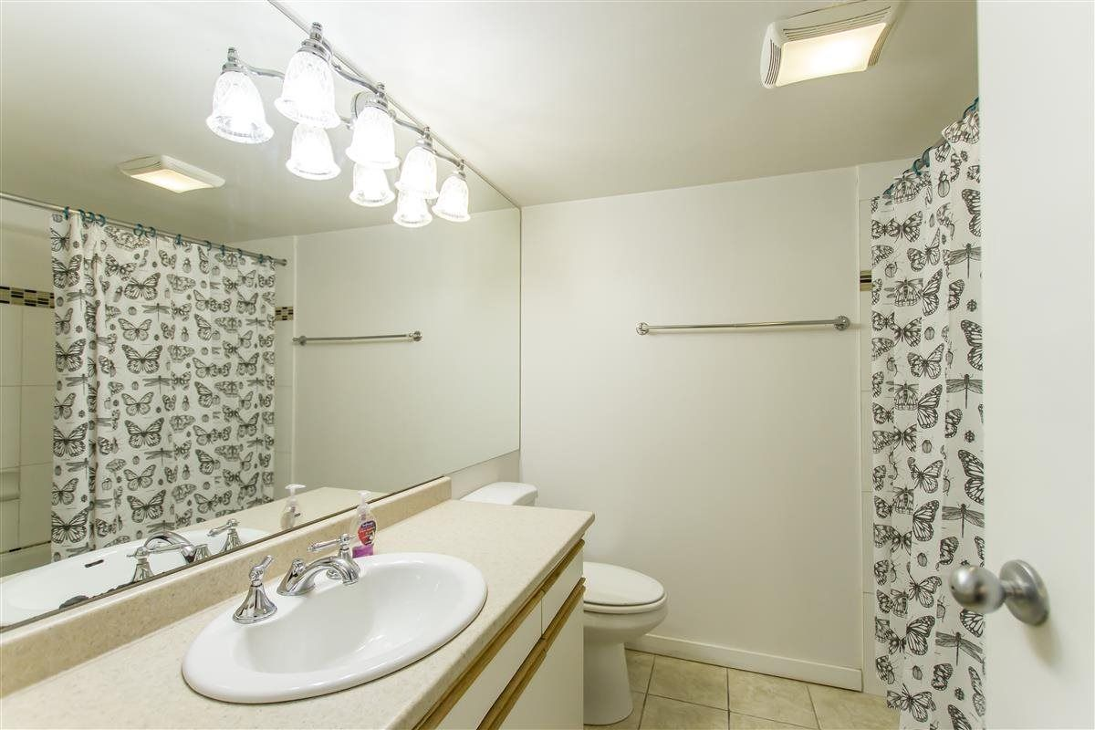 Photo 15: Photos: 205 3970 CARRIGAN Court in Burnaby: Government Road Condo for sale (Burnaby North)  : MLS®# R2536025