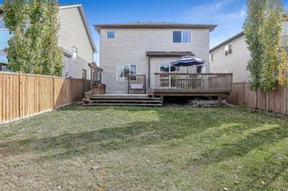 Photo 39: 75 Tuscany Summit Bay NW in Calgary: Tuscany Detached for sale : MLS®# A1154159
