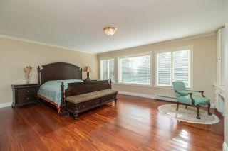 Photo 19: 71 DEEP DENE Road in West Vancouver: British Properties House for sale : MLS®# R2620861