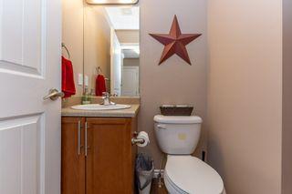 Photo 5: 134 5420 GRANT MACEWAN Boulevard: Leduc Townhouse for sale : MLS®# E4236625