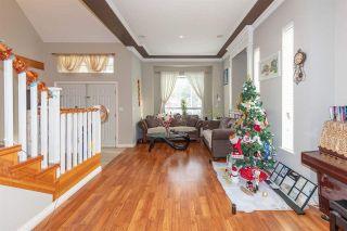 Photo 6: 9607 156 Street in Surrey: Fleetwood Tynehead House for sale : MLS®# R2527749