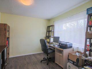 Photo 18: 530 Cadogan St in : Na Central Nanaimo House for sale (Nanaimo)  : MLS®# 793341