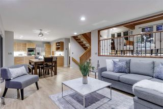 Photo 20: 1039 W KEITH Road in North Vancouver: Pemberton Heights House for sale : MLS®# R2503982