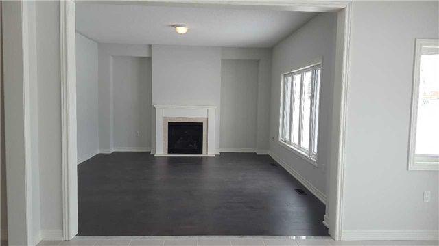 Photo 6: Photos: 8 Joe Dales Drive in Georgina: Keswick South House (2-Storey) for lease : MLS®# N3682223
