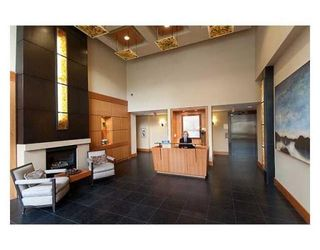 Photo 2: # 607 4685 VALLEY DR in Vancouver: Condo for sale : MLS®# V850923
