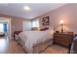 Photo 10: 9614 Epco Dr in SIDNEY: Si Sidney South-West House for sale (Sidney)  : MLS®# 754155
