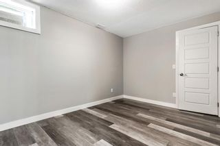 Photo 25: 191 Erin Woods Drive SE in Calgary: Erin Woods Detached for sale : MLS®# A1146984