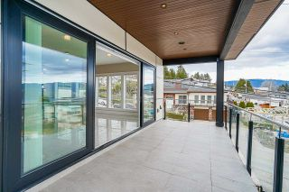 Photo 31: 5610 DUNDAS Street in Burnaby: Capitol Hill BN House for sale (Burnaby North)  : MLS®# R2549133