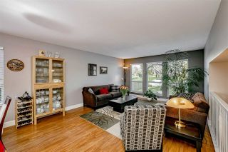 Photo 7: 19516 62A Avenue in Surrey: Clayton House for sale (Cloverdale)  : MLS®# R2548639