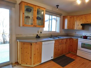 Photo 10: 40 Birch Drive: Gibbons House for sale : MLS®# E4239751