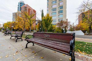 Photo 34: 601 11826 100 Avenue in Edmonton: Zone 12 Condo for sale : MLS®# E4264970