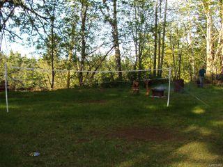 Photo 37: 3424 LODGE DRIVE in BLACK CREEK: CV Merville Black Creek Land for sale (Comox Valley)  : MLS®# 826884
