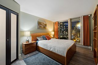 Photo 14: 1402 1000 BEACH AVENUE in Vancouver: Yaletown Condo for sale (Vancouver West)  : MLS®# R2619281