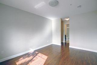 Photo 20: 102 12660 142 Avenue in Edmonton: Zone 27 Condo for sale : MLS®# E4263511