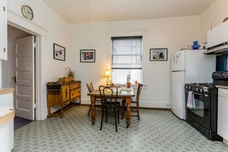 Photo 5: 1221 COTTON Drive in Vancouver: Grandview VE House for sale (Vancouver East)  : MLS®# R2119684