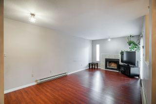 """Photo 10: 155 10077 156 Street in Surrey: Guildford Townhouse for sale in """"Guildford Park Estate"""" (North Surrey)  : MLS®# R2447053"""