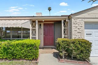 Photo 21: BAY PARK House for sale : 3 bedrooms : 2727 Burgener Blvd in San Diego