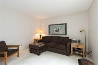 Photo 11: 6569 PINEHURST Drive in Vancouver: South Cambie Townhouse for sale (Vancouver West)  : MLS®# R2258102